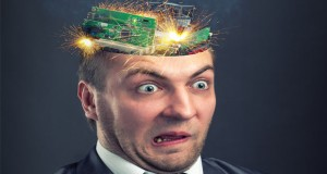 6 مورد از رایجترین اشتباهات مغز انسان در هنگام تصمیم گیری