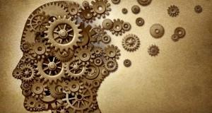 تاثیر موبایل بر مغز