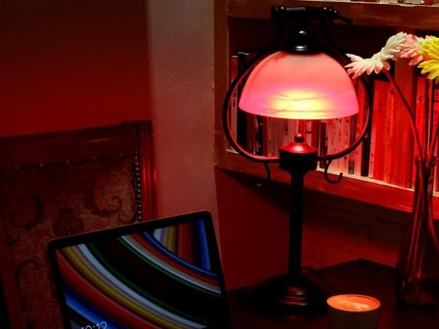 لامپ هوشمند SingHong Bluetooth Smartbulb