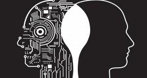 نژادپرستی در ربات ها : آیا هوش مصنوعی تعصب نژادی را از انسانها آموخته است؟