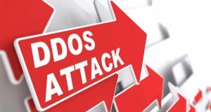 حمله بزرگ سایبری از نوع دیداس