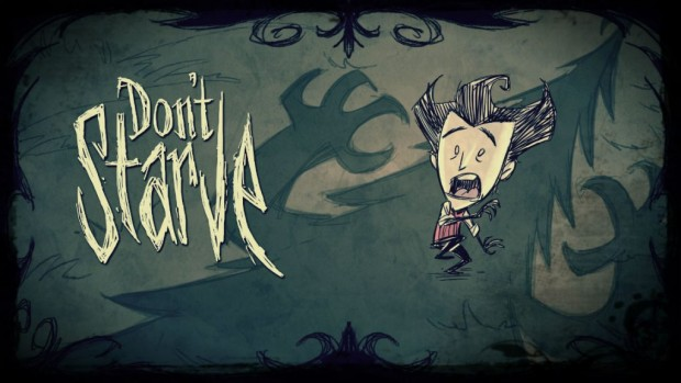 dont-starve-pocket-edition-day-one-guide