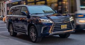 قابل اعتمادترین خودروسازان آمریکایی