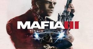 بازی Mafia 3