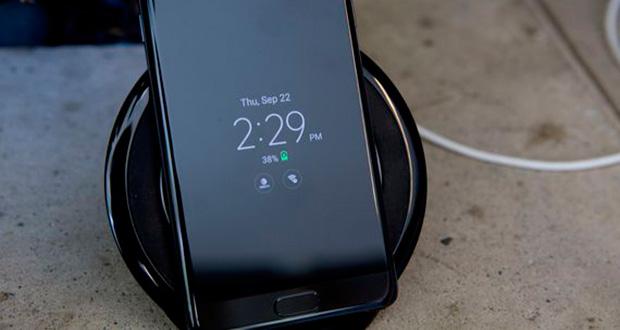 40 درصد از کاربران دیگر تمایلی به خرید گوشی های سامسونگ ندارند