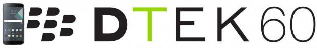 مشخصات DTEK60 به طور کامل بر روی وبسایت بلک بری قرار گرفت!