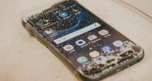 مقاوم ترین گوشی های اندرویدی بازار (2)