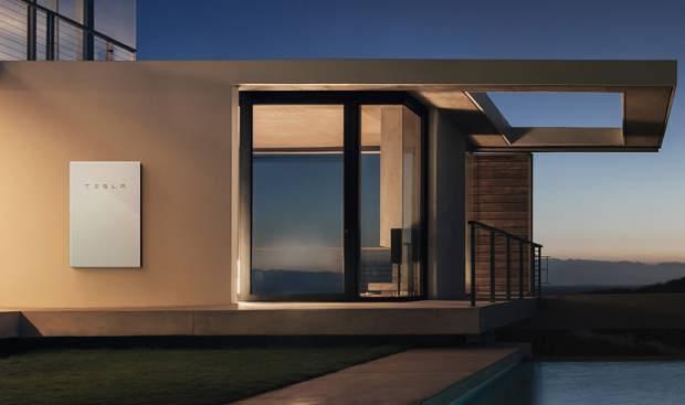 سقف خورشیدی
