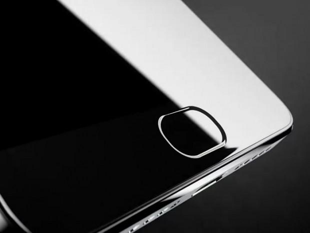 ویژگی های سامسونگ گلکسی S8
