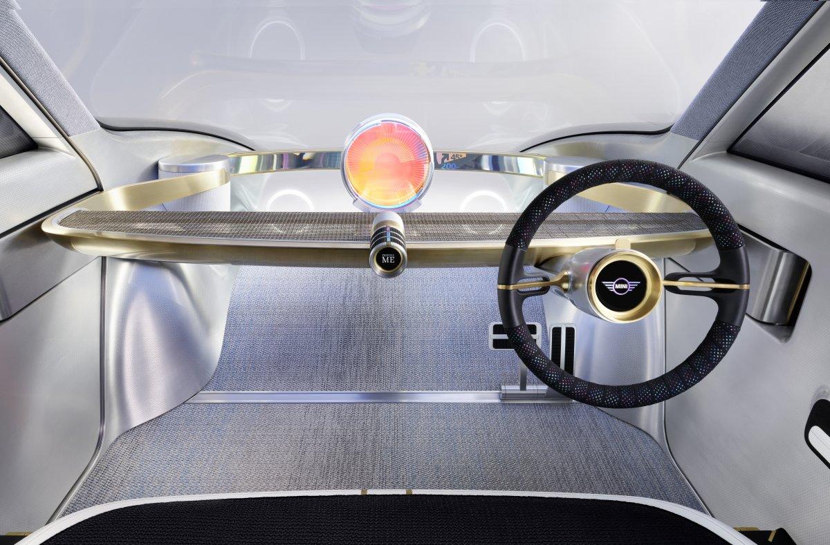 جالب ترین خودروهای کانسپت