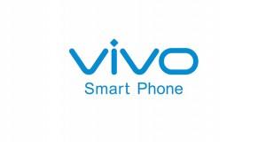 گوشی Vivo X9 در ماه آینده معرفی میشود