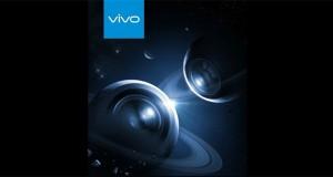 دوربین دوگانه ویوو ایکس 9 در تصویر تیزر جدید آن تایید شد