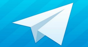 ساخت gif در تلگرام