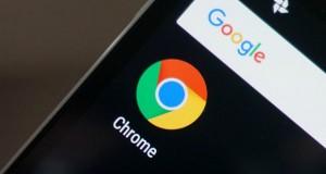 مرورگر کروم گوگل بر روی دو میلیارد دستگاه نصب شده است