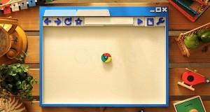 کاربردی ترین افزونه گوگل کروم که تا کنون ساخته شده است