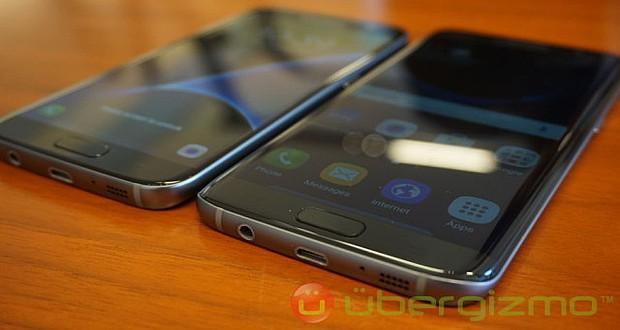 گلکسی S8 بدون فناوری صوتی Harman عرضه خواهد شد