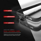 بهترین قاب های محافظ فلزی آیفون 7