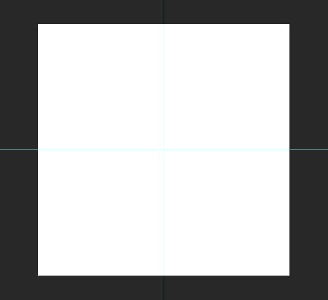 طراحی لوگو ساده و جذاب با فتوشاپ در کمتر از 10 دقیقه! | گجت نیوزآموزش تصویری طراحی لوگو با فتوشاپ
