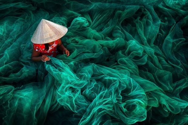 مسابقه بین المللی عکاسی سیه نا 2016