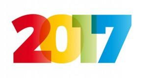 مهمترین گجت های سال 2017 ؛ تکنولوژی هایی که منتظرشان هستیم