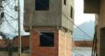 جالب ترین اشتباهات معماری