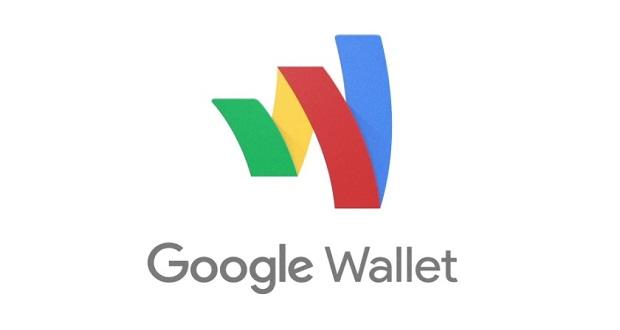 سرویس گوگل والت راه خود را به دنیای وب پیدا کرد؛ کیف پول الکترونیکی گوگل در اینترنت