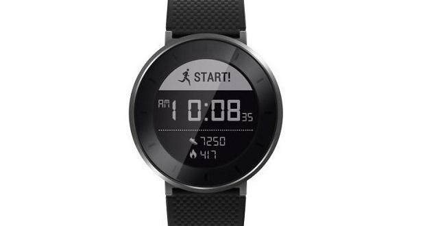 فروش غیر منتظره ساعت هوشمند هوآوی آنر اس 1 آغاز شد