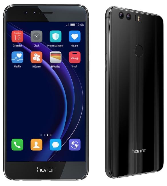 5 گوشی مشکی براق که میتوانند جایگزین آیفون 7 جت بلک شوند (4)