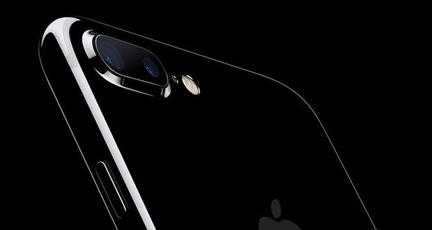 5 گوشی مشکی براق که میتوانند جایگزین آیفون 7 جت بلک شوند (6)