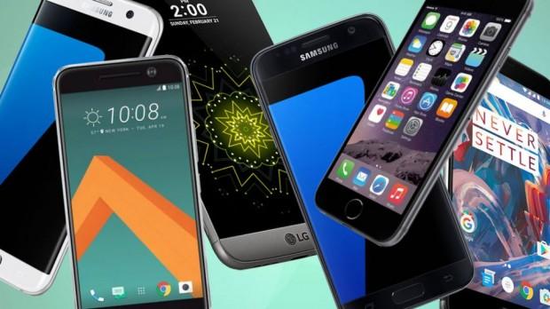 مقایسه بهترین فبلت های بازار موبایل