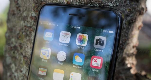 گوشی موبایل آیفون 8