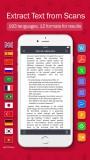 اپلیکیشن BookScanner
