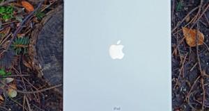 آیپد جدید اپل با ظاهری متفاوت در راه است