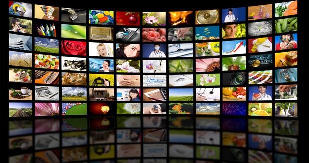 پخش ویدیوهای آنلاین
