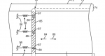 پتنت نمایشگر قابل انعطاف اپل ثبت شد؛ آیفونهایی که از وسط خم میشوند!
