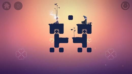 مجموعه برگزیده بازی اندروید و آیفون