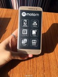 موبایل موتورولا موتو ام
