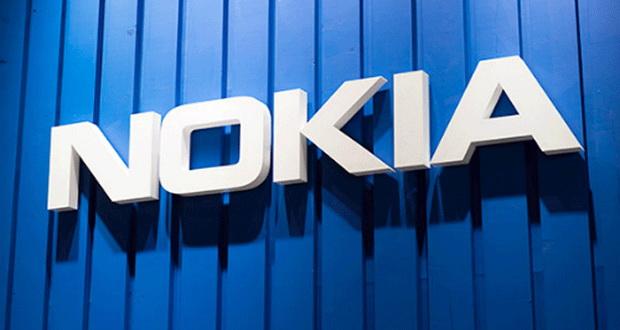 بازگشت نوکیا به بازار موبایل