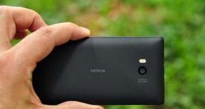 مشخصات احتمالی گوشی هوشمند نوکیا در سال 2017