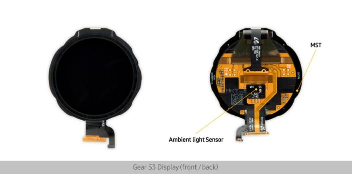 http://gadgetnews.ir/wp-content/uploads/2016/11/Samsung-Gear-S3-Teardown2.jpg