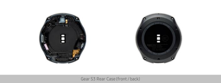 http://gadgetnews.ir/wp-content/uploads/2016/11/Samsung-Gear-S3-Teardown5.jpg