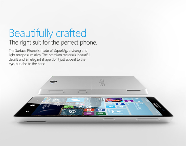 http://www.phonearena.com/news/Pegatron-has-kicked-off-production-trials-for-Microsofts-elusive-Surface-Phone-report-claims_id88381