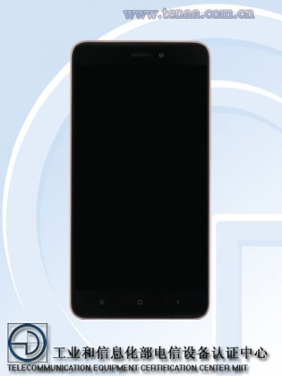 http://gadgetnews.ir/wp-content/uploads/2016/11/Two-mysterious-Xiaomi-phones-pop-up-on-TENAA-2.jpg