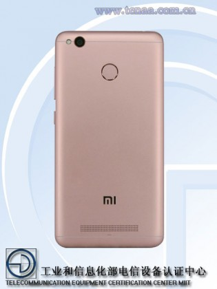 http://gadgetnews.ir/wp-content/uploads/2016/11/Two-mysterious-Xiaomi-phones-pop-up-on-TENAA-3.jpg