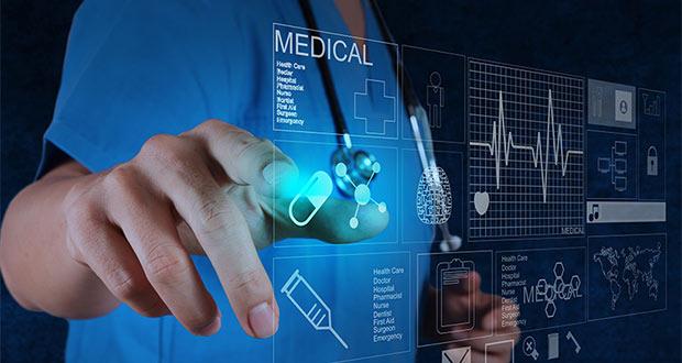 اختراع برتر پزشکی