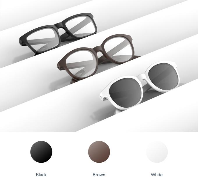 عینک+هوشمند+گوگل