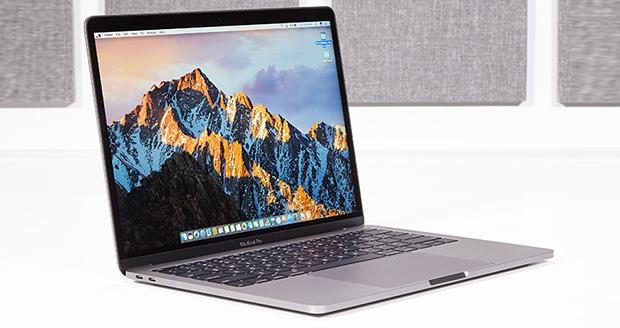 5 جایگزین ارزانتر و بهتر برای مک بوک پرو جدید اپل