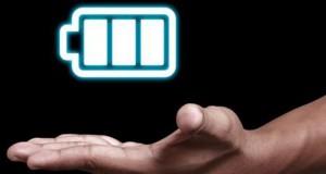 چند نکته کاربردی برای افزایش عمر باتری گوشی هوشمند