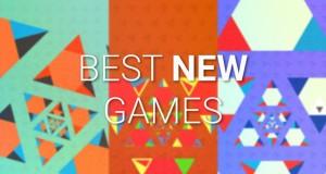 بهترین بازی های اندروید و آیفون (هفته سوم آبان 95)