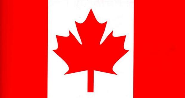 تلاش مردم آمریکا برای مهاجرت به کانادا